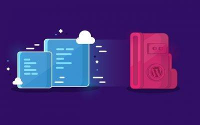 2 Key Ways to Duplicate a WordPress Page or Post