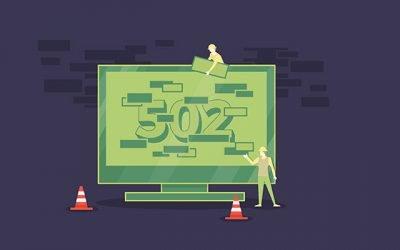 How to Easily Fix 502 Bad Gateway Error in WordPress