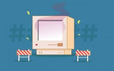 6 Easy Ways to Fix WordPress White Screen of Death