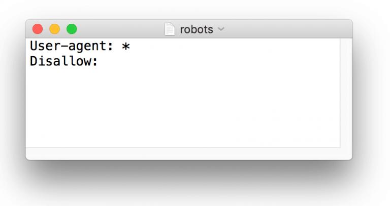 robots-txt-example-01