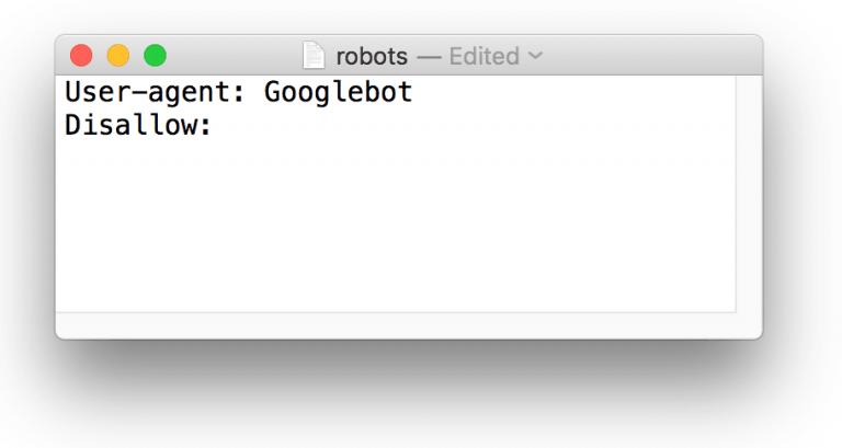 robots-txt-example-02
