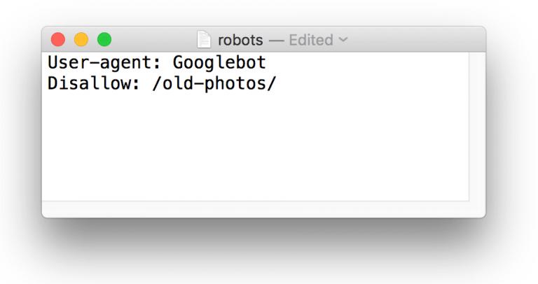 robots-txt-example-03