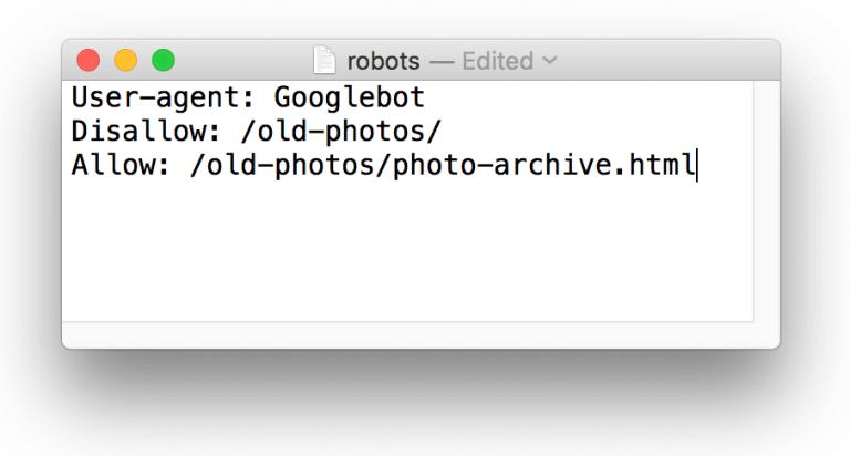 robots-txt-example-04
