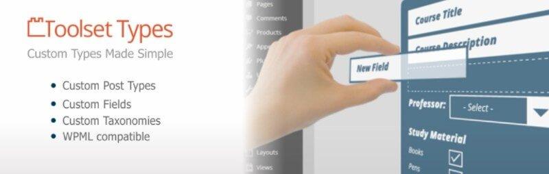 wordpress-toolset-types