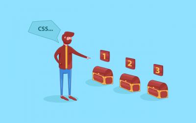 3 Methods of Adding Custom CSS to WordPress
