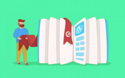 How to Add Schema Markup to Your WordPress Website