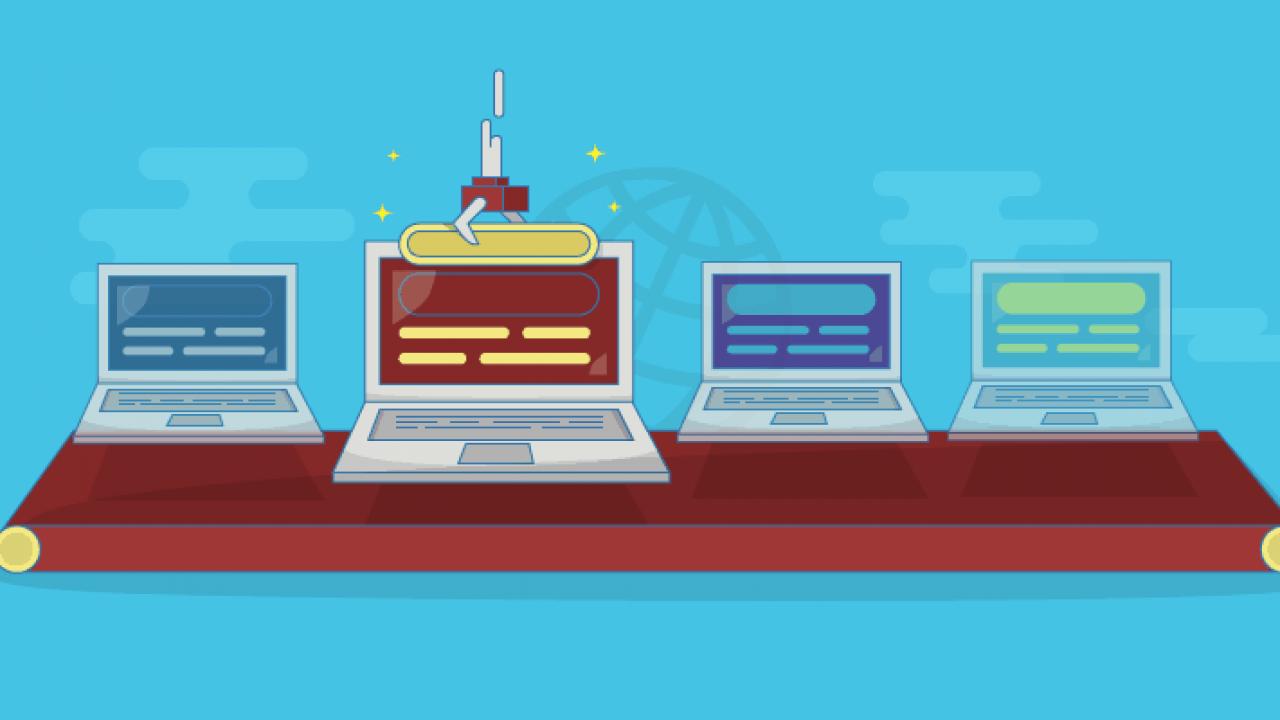 5 Best Blog Name Generators 2019 - 000webhost Blog