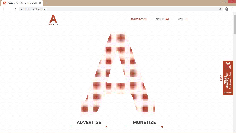 Google Adsense Alternatives: Top 15 Ad Networks Your Should