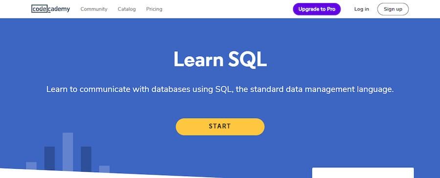 codeacademy-learn-sql-course