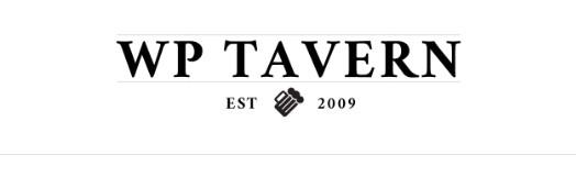 WPTavern-blog