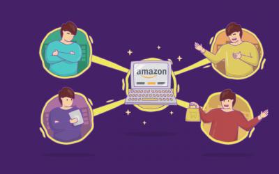 How to Start Amazon Affiliate Marketing with Zero Budget