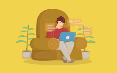15 Best Sites for Freelance Jobs