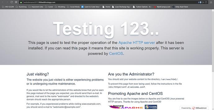 test123_websitename