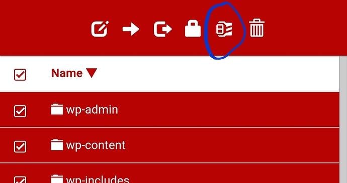 Screenshot_20190218-171942_Chrome
