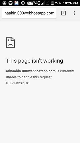 Screenshot_20171222-222602
