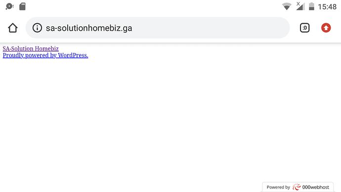 Screenshot_20190521-154836