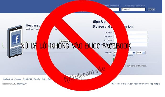 khong-vao-duoc-facebook