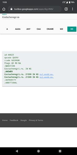 Screenshot_20191020-115355