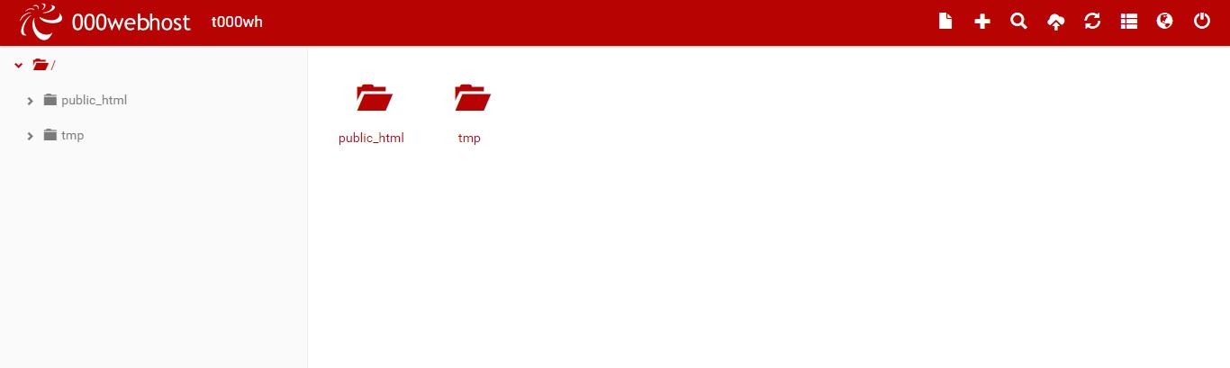 How to unzip files using unzipper - Tutorials - 000webhost forum
