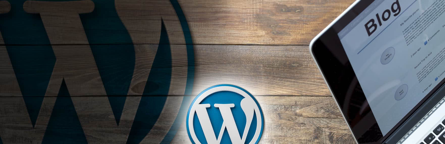 WordPress Tutorial - The Complete Guide For Beginners (2019)